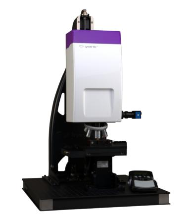 DHM reflection holographic microscopes