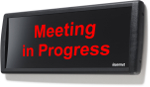 Meeting in Progress v2 red 470 small