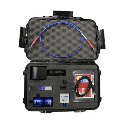STS VIS Edu Kit 960x960